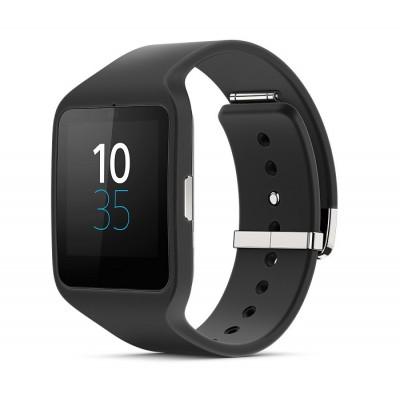 ساعت هوشمند سونی SONY SmartWatch 3 SWR50
