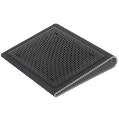 پایه خنک کننده لپ تاپ تارگوس Targus AWE55US Laptop Cooling Base
