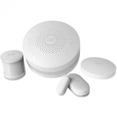 کیت خانه هوشمند شیائومی Xiaomi Mi Smart Home Kit