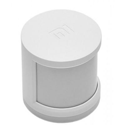 سنسور هوشمند تشخیص حرکت شیائومی Xiaomi Mi Smart Home Occupancy Sensor