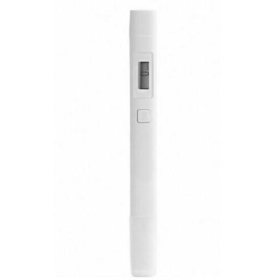 تستر سلامت آب شیائومی Xiaomi Mi TDS Water Quality Tester
