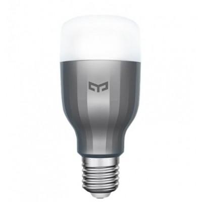 لامپ هوشمند شیائومی Xiaomi Yeelight Smart LED Bulb