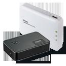 اکسس پوینت روتر 3G و 4G