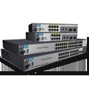 تجهیزات شبکه و ارتباطی